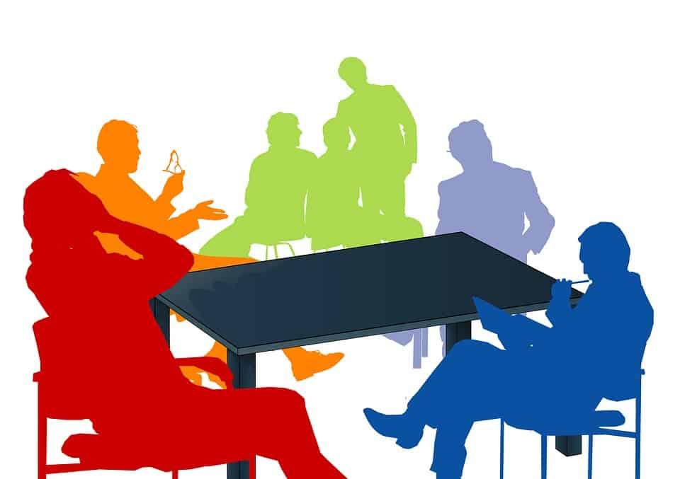 meeting-1219540_960_7201